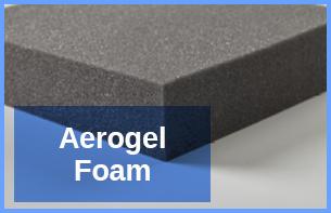 Aerogel-Foam