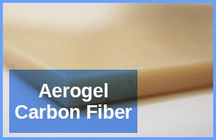 Aerogel-Carbon-Fiber